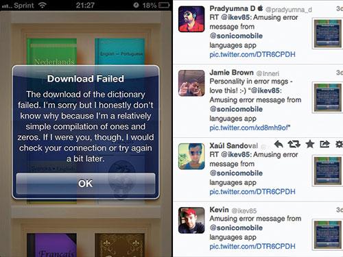 11-copy-message-alert-error-words-success-mobile-application-ios-iphone-app-product-idea-design-development-marketing.jpg