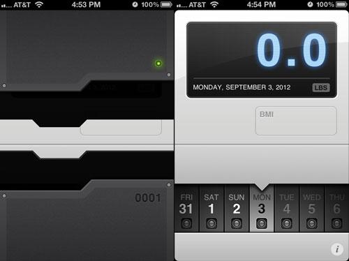 12-transition-animation-success-mobile-application-ios-iphone-app-product-idea-design-development-marketing.jpg
