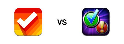 14-icon-success-mobile-application-ios-iphone-app-product-idea-design-development-marketing.jpg