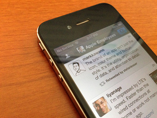 16-twitter-connection-success-mobile-application-ios-iphone-app-product-idea-design-development-marketing.jpg