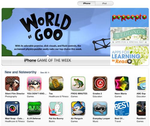 18-app-store-features-success-mobile-application-ios-iphone-app-product-idea-design-development-marketing.jpg