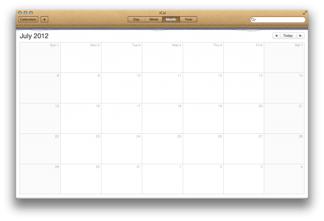06-apple-ios-ipad-ical-Flat-Design-Aesthetic-Skeumorphism-style-interface-discussion-which-better.png