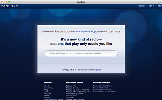 07-pandora-station-gradual-engagement-iphone-web-application-ux-design-user-experience.jpg
