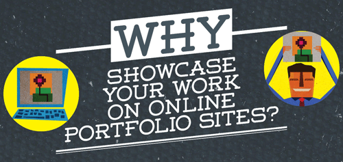 07-thumb-Why-Showcase-Your-Works-on-Online-Portfolio-Sites.png