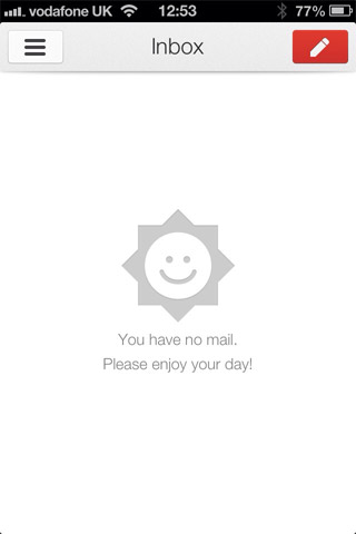 05-gmail-inbox-iphone-ios-mobile-app-ui-ux-empty-state-design.jpg