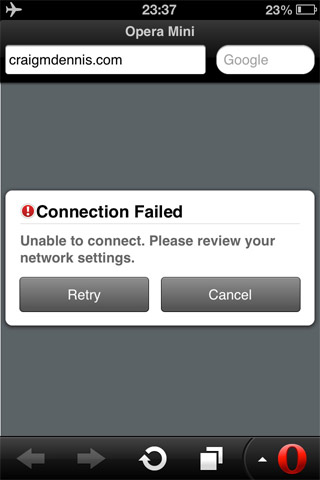 08-opera-error-iphone-ios-mobile-app-ui-ux-empty-state-design.jpg