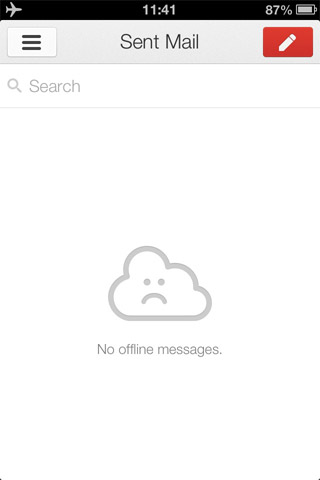 10-gmail-error-iphone-ios-mobile-app-ui-ux-empty-state-design.jpg