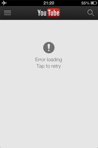 12-youtube-error-iphone-ios-mobile-app-ui-ux-empty-state-design.jpg