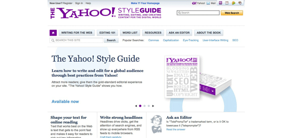 01-yahoo-design-library-style-guide-guidelines-ui-user-experience.png