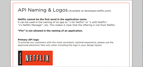 02-netflix-api-design-library-style-guide-guidelines-ui-user-experience.jpg