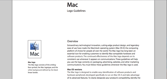 04-mac-design-library-style-guide-guidelines-ui-user-experience.png