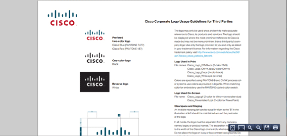 05-cisco-design-library-style-guide-guidelines-ui-user-experience.png