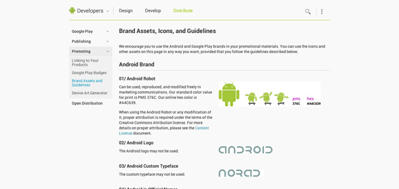 06-android-design-library-style-guide-guidelines-ui-user-experience.png
