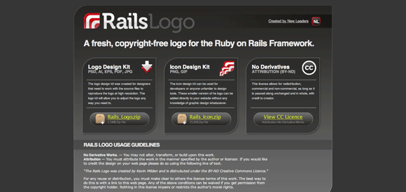 08-rails-design-library-style-guide-guidelines-ui-user-experience.png
