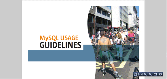 09-mysql-design-library-style-guide-guidelines-ui-user-experience.png