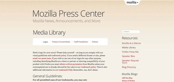 11-mozilla-design-library-style-guide-guidelines-ui-user-experience.png