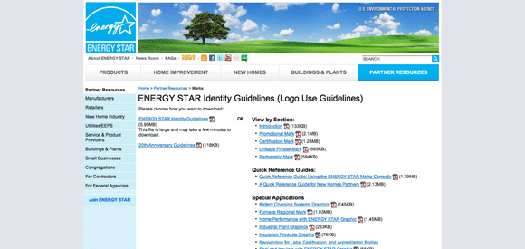 13-energystar-design-library-style-guide-guidelines-ui-user-experience.png
