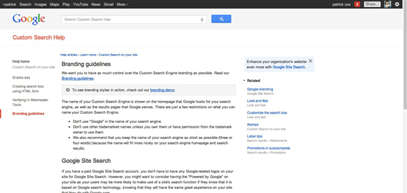 16-google-design-library-style-guide-guidelines-ui-user-experience.png