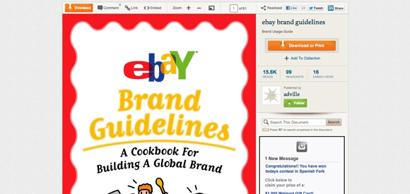17-ebay-design-library-style-guide-guidelines-ui-user-experience.png