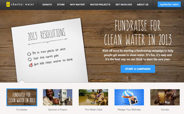 07-s-charitywater-design-call-to-action-user-experience-interaction-ui.jpg