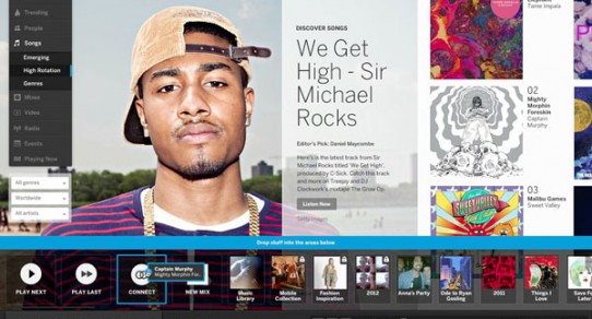 04-rdio-myspace-new-version-add-delight-emotional-user-experience-ui-ux-design-product-website-mobile-app.jpg