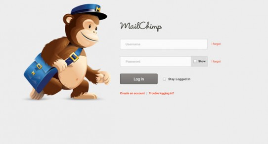 08-mailchimp-add-delight-emotional-user-experience-ui-ux-design-product-website-mobile-app.jpg