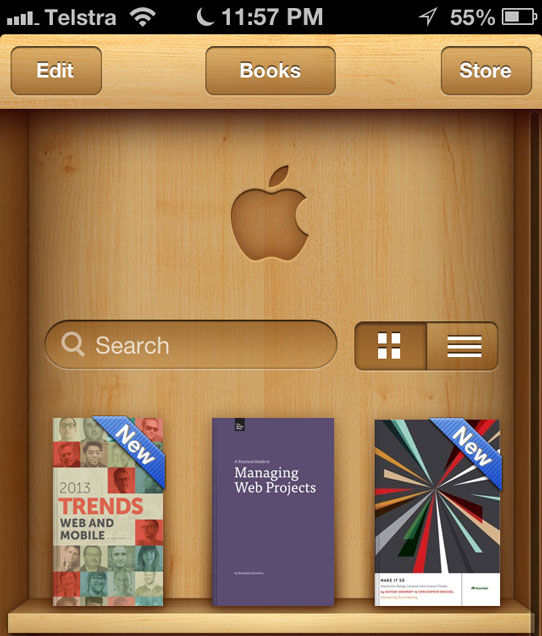 22-ibooks-add-delight-emotional-user-experience-ui-ux-design-product-website-mobile-app.jpg