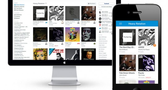 25-rdio-add-delight-emotional-user-experience-ui-ux-design-product-website-mobile-app.jpg