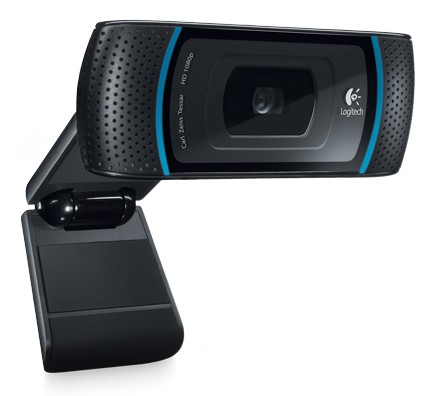 05-logitech-hd-webcam-c910-app-product-ux-design-interface-usability-test.jpg