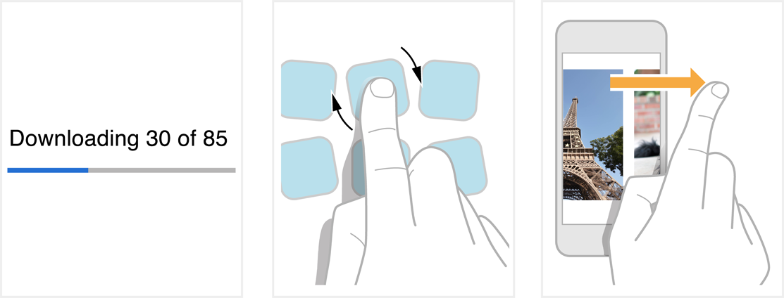 02-animation-ios-7-human-interface-guidelines-hig-basic-ios-app.png