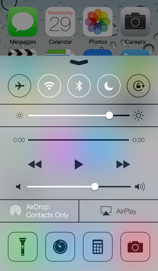 05-embrace-translucency-ios-7-human-interface-guidelines-hig-basic-designing-for-ios.png