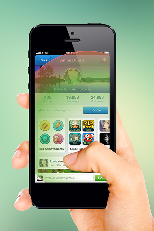 01-iphone5-back-button-mobile-ui-ux-interaction-design.jpg