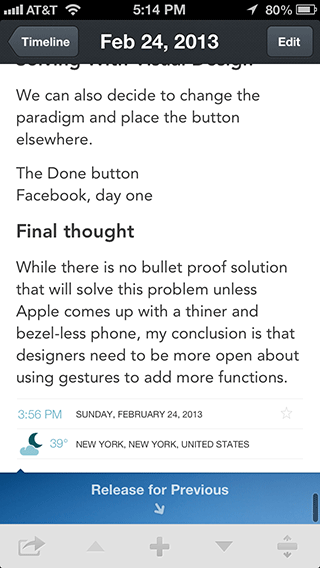 08-ibooks-iphone-app-back-button-mobile-ui-ux-interaction-design.png