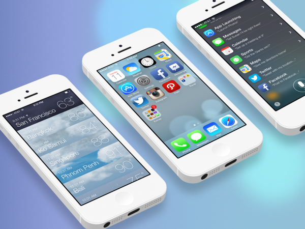 01-iphone5-ios7-redesign-flat-transition-ui-ux-user-interface-iphone.png