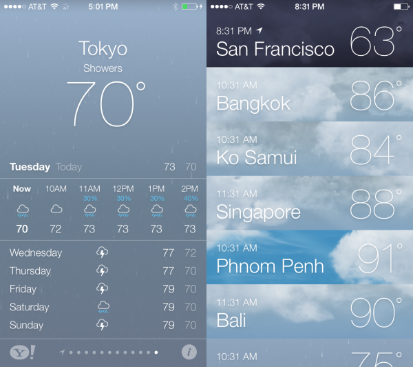 02-weather-ios7-redesign-flat-transition-ui-ux-user-interface-iphone.png