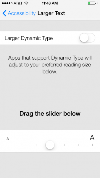 08-accessibility-ios7-redesign-flat-transition-ui-ux-user-interface-iphone.png