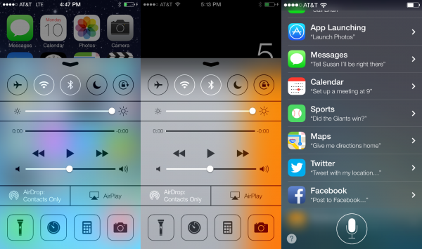 09-Translucent-ios7-redesign-flat-transition-ui-ux-user-interface-iphone.png