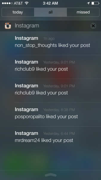 10-Notifications-ios7-redesign-flat-transition-ui-ux-user-interface-iphone.png