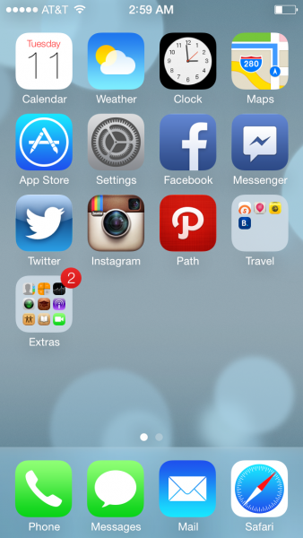 11-home-ios7-redesign-flat-transition-ui-ux-user-interface-iphone.png
