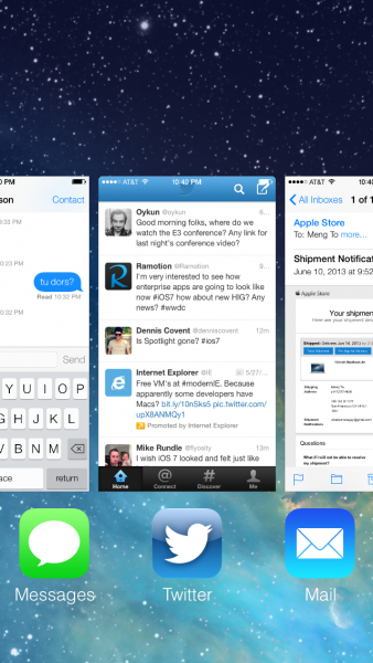 19-multi-ios7-redesign-flat-transition-ui-ux-user-interface-iphone.png