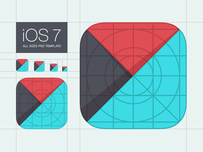 03-app-icon-grid-templates-ios7-free-design-resources.png