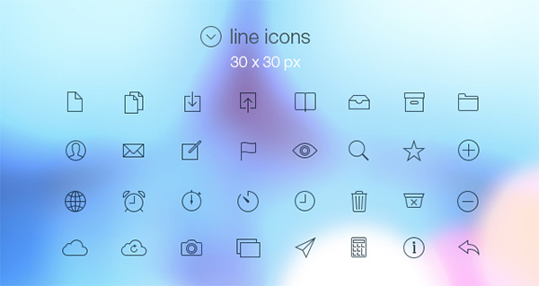 07-tab-bar-icon-templates-ios7-free-design-resources.jpg