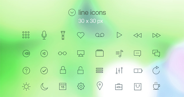 08-tab-bar-icon-templates-ios7-free-design-resources.jpg