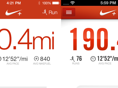 15-nike-running-redesign-ios7-free-design-resources.png
