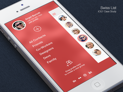 17-contact-redesign-ios7-free-design-resources.png