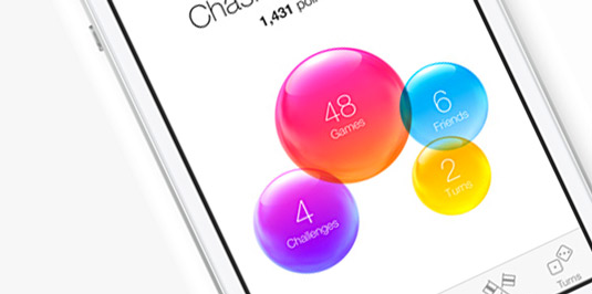 09-game-center-ios7-redesign-ui-ux-style-designers.jpg