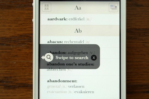 09-swipe-to-search-10-ios-app-idea-design.jpg