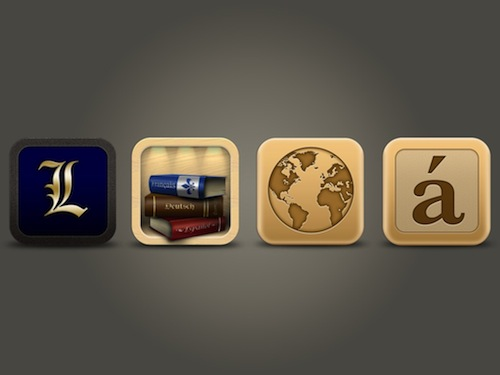 11-icon-ideas-10-ios-app-idea-design.jpg