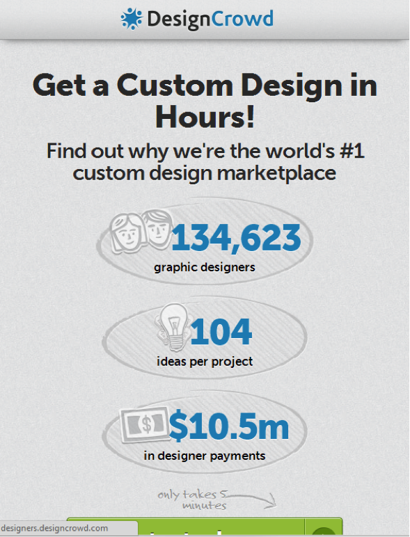 DesignCrowd-Mobile.png