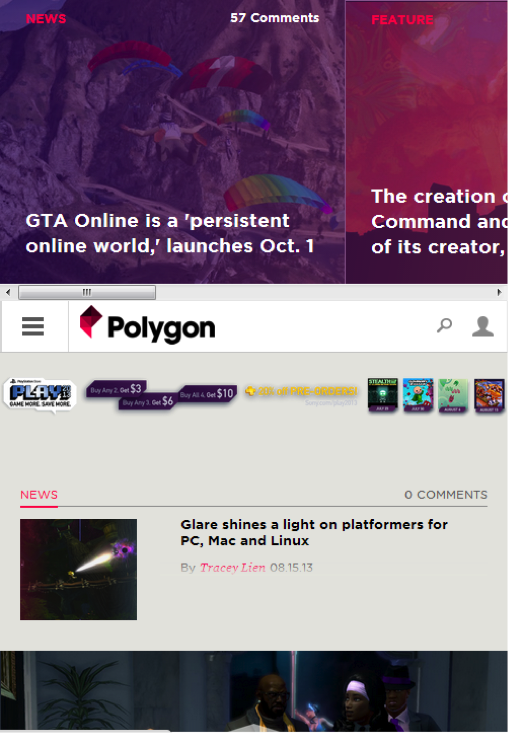 Polygon-Mobile.png